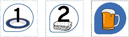 FUDCon coupons